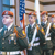 Thumbnail picture of Honor Guard Marmion Military Academy, Aurora, IL